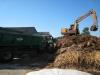 reiterverein2008web06