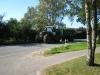 reiterverein2008web12